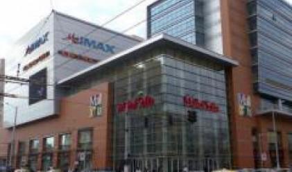 Новите собственици на Mall of Sofia избиват пари с паркинг