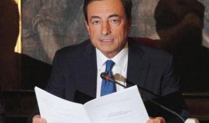 Малката революция в ЕЦБ