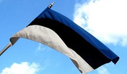 Естония - малката страна, която успя