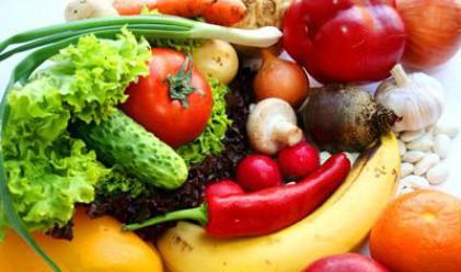 Стабилизират се цените на едро на хранителните стоки
