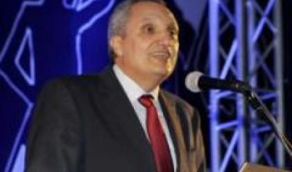Костов: Правителството за 2 г. загуби много подкрепа