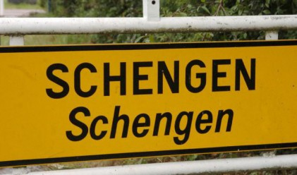 Реформират Шенген по българо-румънски модел