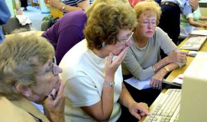 Пенсионната възраст в Чехия става 73 години