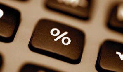 Над 80% от фондовете у нас са на плюс за последната година