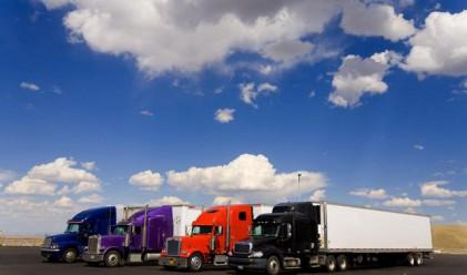 НАП продава товарни коли, конфискувани за контрабанда