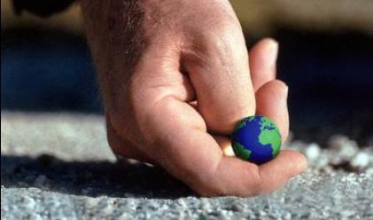 ОИСР: Пет са глобалните рискове на бъдещето