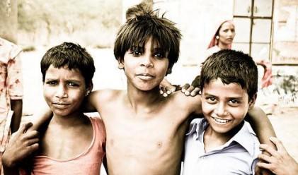 В Индия правят момичетата момчета заради по-добър доход