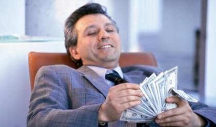 Никой не знае колко са гръцките милионери