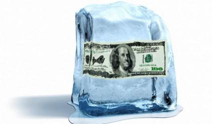 Шилинг: Догодина започва нова рецесия
