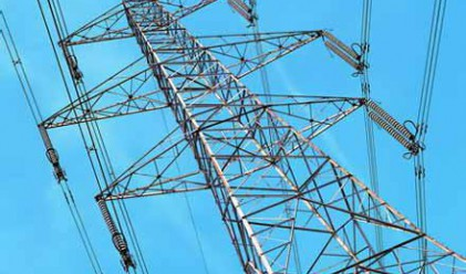 С около 2% по-скъп ток от 1 юли