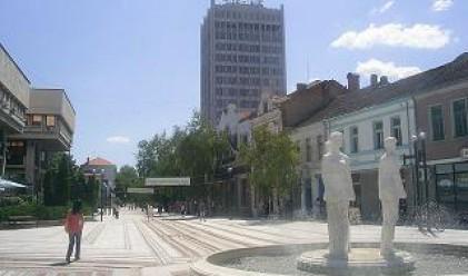 Раздвижва се пазарът на имоти и земя във Видинско