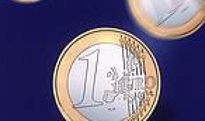 60% от германците вярват в бъдещето на еврото