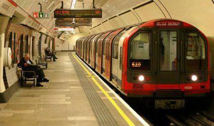 Къде е най-добрият градски транспорт в света?