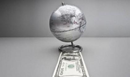 РБИ:САЩ ще се върнат към по-висок икономически ръст през Q2