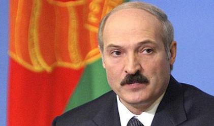 Беларус се бори с мързела