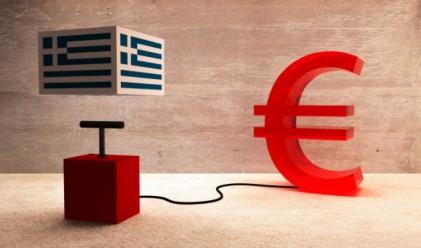 6 причини Испания да излезе преди Гърция от еврозоната