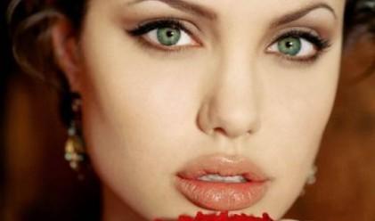 Определиха 5-те качества на идеалната жена