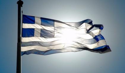 Ройтерс: Гръцкият бизнес търси спасение в България