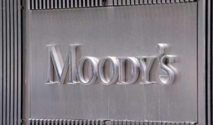 Moody's понижи  рейтинга на Гърция до минималния възможен