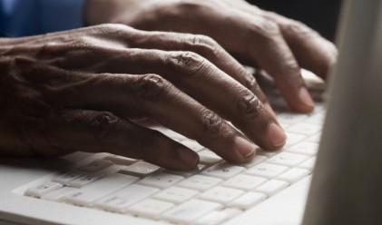 Софтуер ще следи за изплащането на трудовите възнаграждения