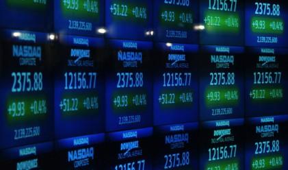 Десетте най-евтини акции според Уолстрийт