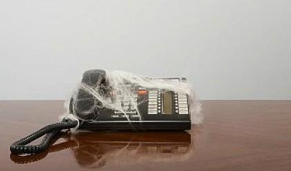 Застрахователната култура, медийното торнадо и строшените телефони