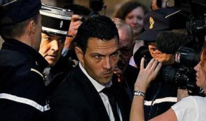 Брокерът, загубил 5 млрд. евро, обжалва присъдата си