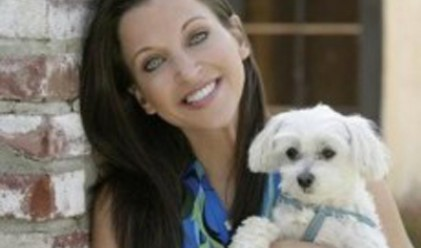 Кучето, на което предстоеше най-скъпата кучешка сватба, почина