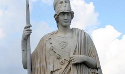Съветите на древните гърци за кризата