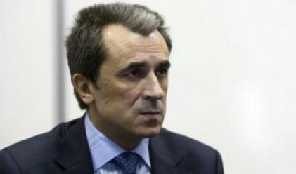 Орешарски: ЕК смята, че не правим важните реформи