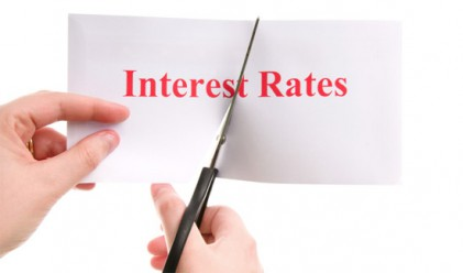 Китай изненадващо понижи основния си лихвен процент
