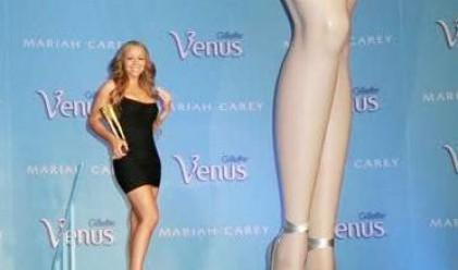 Това са най-скъпите крака в света...