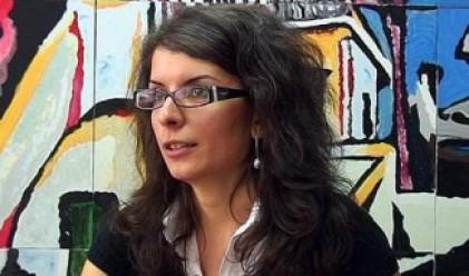 Т. Бечева: Очаквам интересът към АДСИЦ-овете да се запази