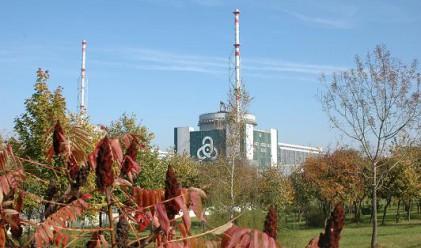 Кириенко за реакторите: Клиентът винаги е прав