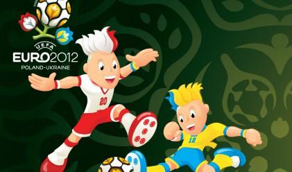 Факти за европейските финали по футбол