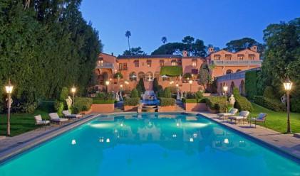 Най-скъпите имоти в десет страни