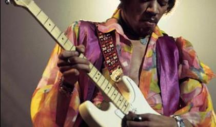 10 легендарни и скъпи китари