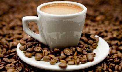 Защо производителите развалят вкуса на кафето?