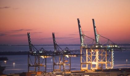 Свива се износът на България към Европа