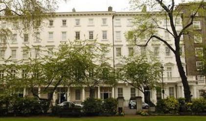 Абрамович продава къщата си в Лондон