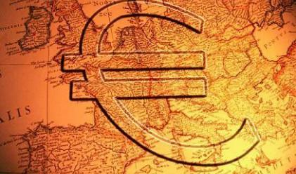 Четири причини еврото да оцелее