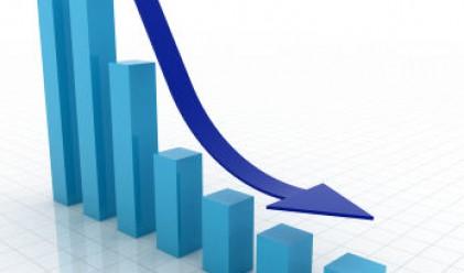 Джон Хюсман: Рецесията, която идва, е бумеранг на кризата от 2008-а
