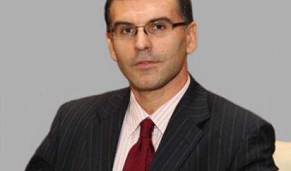 Дянков става за член на Консултативния съвет в областта на знанието на Световната банка