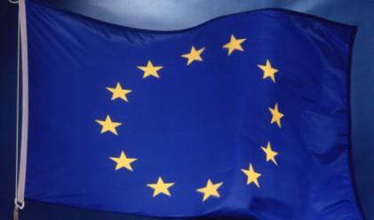 Колко българи работят в ЕС