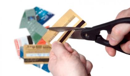 Как се попада в кредитната спирала?