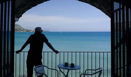Чукчи купуват имоти на морето