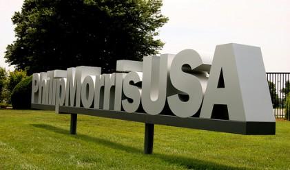 Philip Morris ще изкупи свои акции за $18 млрд.
