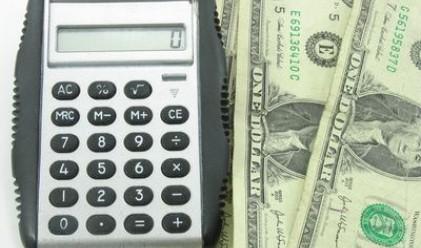Тревожни тенденции при почасовото заплащане у нас