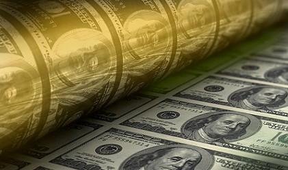 Как да се подготвите за инфлацията, която предстои?
