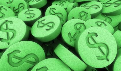 Фалшивите лекарства - търговия за 75 млрд. долара